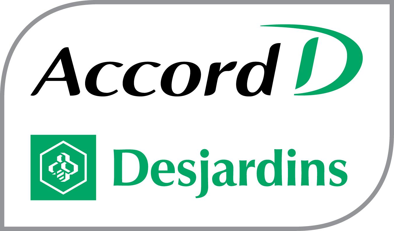 Accord d